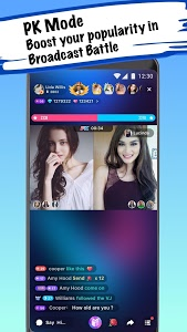 Download Mico Chat: Live Chat, Meet Stranger, Random Match 5.5.3.0 APK