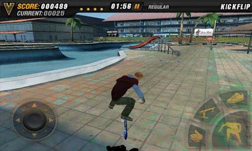 Download Mike V: Skateboard Party 1.4.3 APK