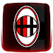 Download Milan Football Live Wallpaper 1.5 APK