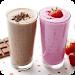 Download Milkshake Recipes Sarabat 2017 11.0.1 APK