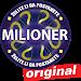 Download Millionaire Serbia 1.8 APK