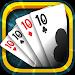 Download Mindi - The Multiplayer Mendi 5.8 APK