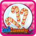 Download Mini Candy Cane Cooking Game 1.0.6 APK