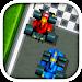 Download Mini Turbo GP 1.0 APK