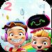 Download Mini beat fun game adventure 5 APK