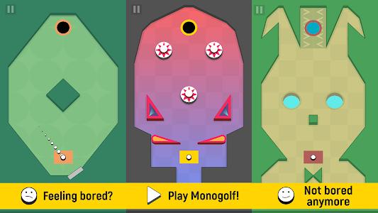 Download Monogolf 3.4.4 APK