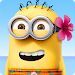 Download Minions Paradise™ 11.0.3403 APK