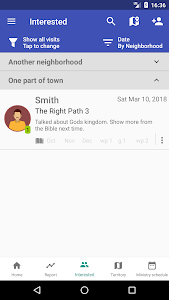 Download Ministry Assistant 3.0.9.1 APK