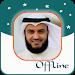 Download Mishary Rashid - Full Offline Quran MP3 1.2 APK