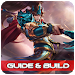 Download Ml Build Guide For Legends 3.1.3 APK