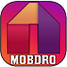 Download Mobdro Tv Online Guide 3.3 APK