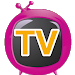 Download Mobil Tv 6.0.3 APK