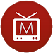 Download Mobilim Live Tv Guide 5.0 APK