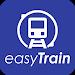 Mobile IRCTC Ticket Booking Live Train PNR Status