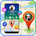 Download Mobile Location Tracker & Call Blocker 1.1 APK