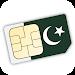 Download Mobile Packages Pakistan 3.0.2 APK