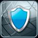 Download Mobile Security 11.10 APK