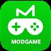 Download ModGame 2.053 APK