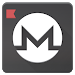 Download Monero Wallet 1.1.47 APK