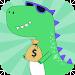 Download Money RAWR 1.3.7-MoneyRawr APK