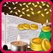Download Money spells 1.1 APK