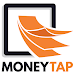 Download Instant Personal Loan Online App - MoneyTap 3.0.1 APK