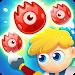 Download Monster Busters: Link Flash 1.1.4 APK