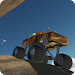 Download Monster Car Madness 1.0 APK