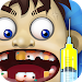 Download Monster Doctor - kids games 1.0.2 APK