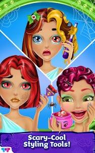 Download Monster Hair Salon 1.0.7 APK