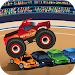 Download Monster Truck Game for Kids 2.7.8 APK