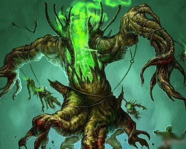 Download Monster Wallpapers 1.0 APK
