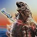 Download Monter assault 1.0 APK