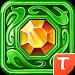 Download Montezuma Blitz for Tango 0.1.237 APK