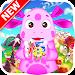Download Moonzy kids games 1.0 APK