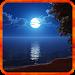 Download Moonlight Live Wallpaper 1.0.7 APK
