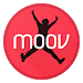 Download Moov Coach & Guided Workouts 5.1.4131 APK