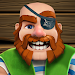 Download Morris the Pirate's Puzzle Game — Limitless Loot 1.0 APK