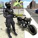 Download Moto Fighter 3D 20170920 APK