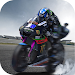 Download Moto Racer Fast Racing 2017 1.0 APK