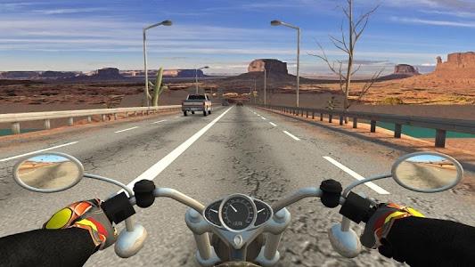 Download Moto Racing 3D 1.5.12 APK