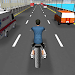 Download Moto Traffic Racer 14 APK