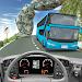 Download Mountain Bus Simulator 3D 3.4 APK