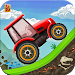 Download Mountain Hill Climb Car Games 1.0 APK