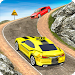 Download Mountain Taxi Driver: Driving 3D Games 1.1 APK