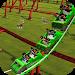 Download Mountain Valley Roller Coaster 1.0 APK