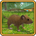 Download Mouse Simulator 1.15 APK