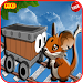 Download Mouse Trolley 1.1 APK