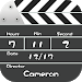 Download Movie Maker - Video Editor 1.6 APK