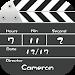 Download Movie Maker - Video Editor 1.6 APK